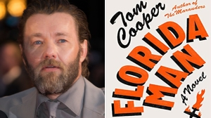 Joel Edgerton To Star In & EP 'Florida Man' Limited Series Based On Novel For Anonymous Content