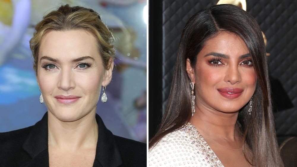 Kate Winslet Priyanka Chopra Jonas 1 jpg?w=1000.'