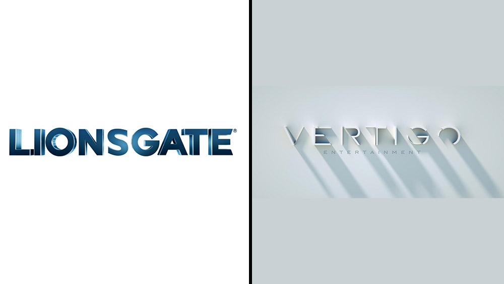 Lionsgate Inks First-Look Deal With 'It' Producer Vertigo Entertainment