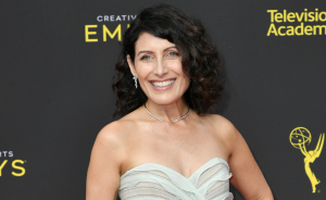 Lisa Edelstein Joins '9-1-1: Lone Star' As Recurring, Will Return To 'The Kominsky Method' For Final Season