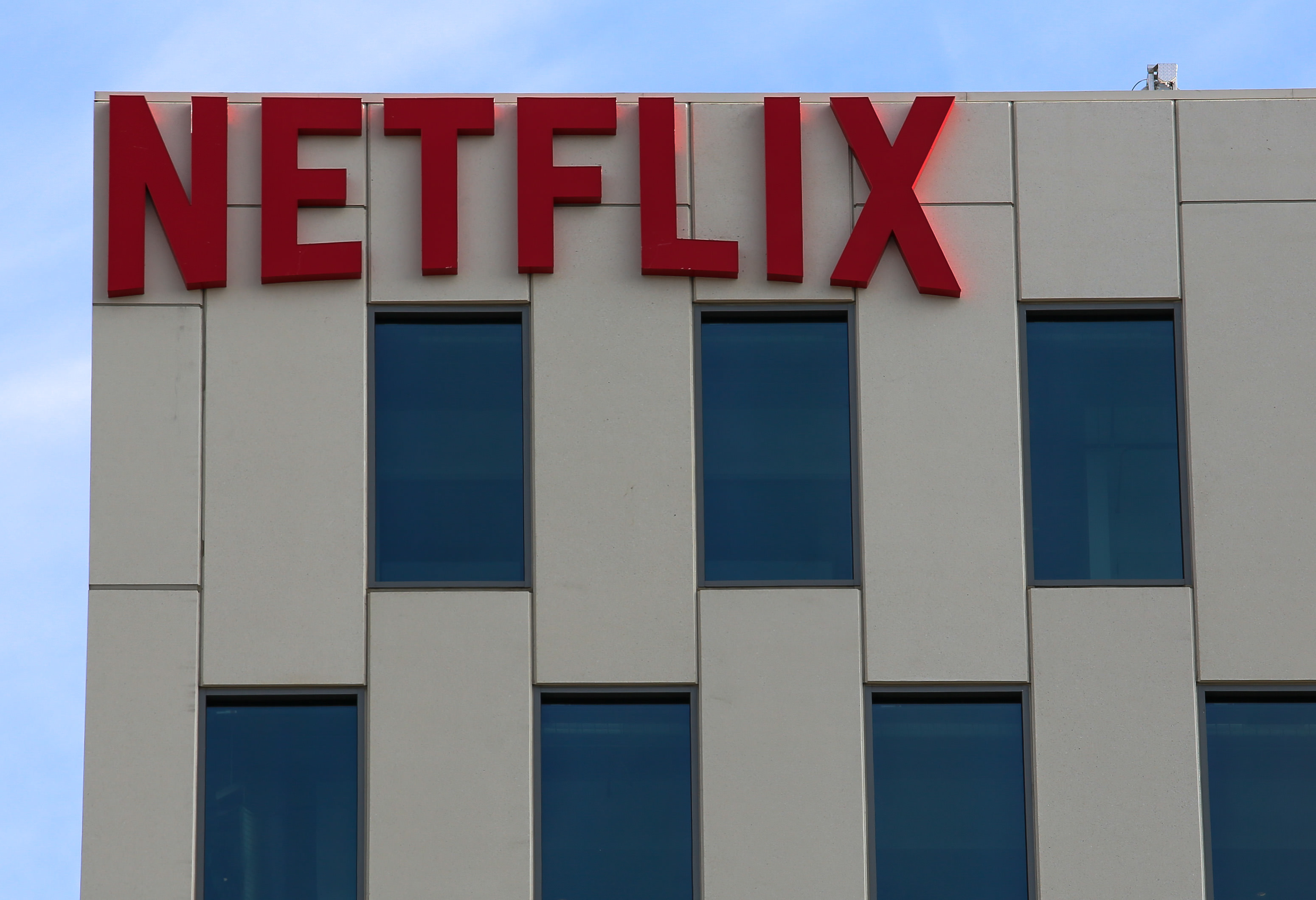 """Netflix Trans Employee Walkout: Organizers To Give """"List Of Firm Asks"""" To Ted Sarandos; Talent Backs With PSA"""