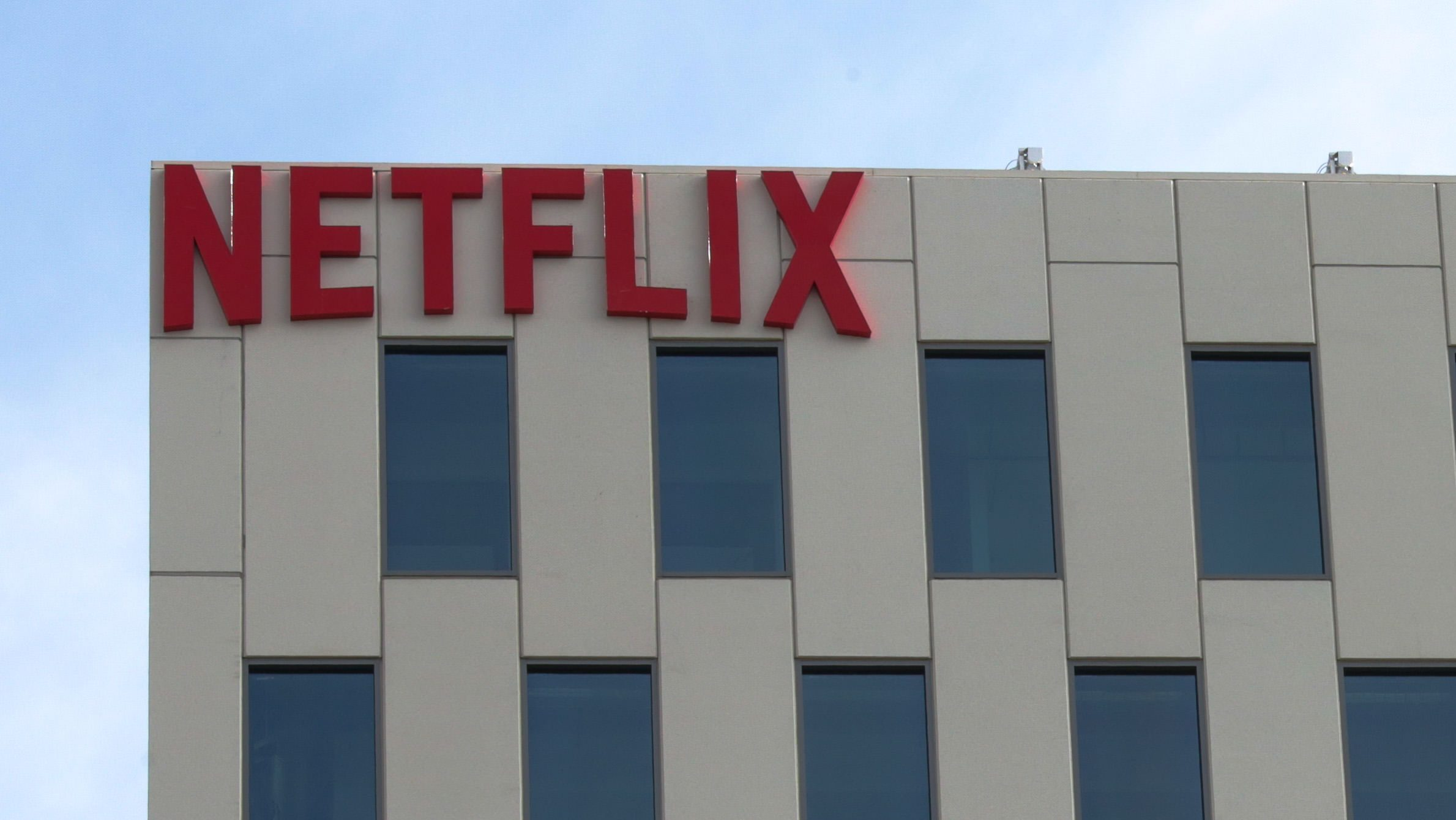 Netflix Earnings Preview: How Will Streaming Leader Fare Amid Rising Competition?