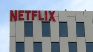 Netflix Misses Subscriber And Earnings Forecasts In Q3 Setback