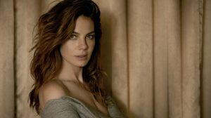 Michelle Monaghan To Star In Brad Anderson's 'Blood'