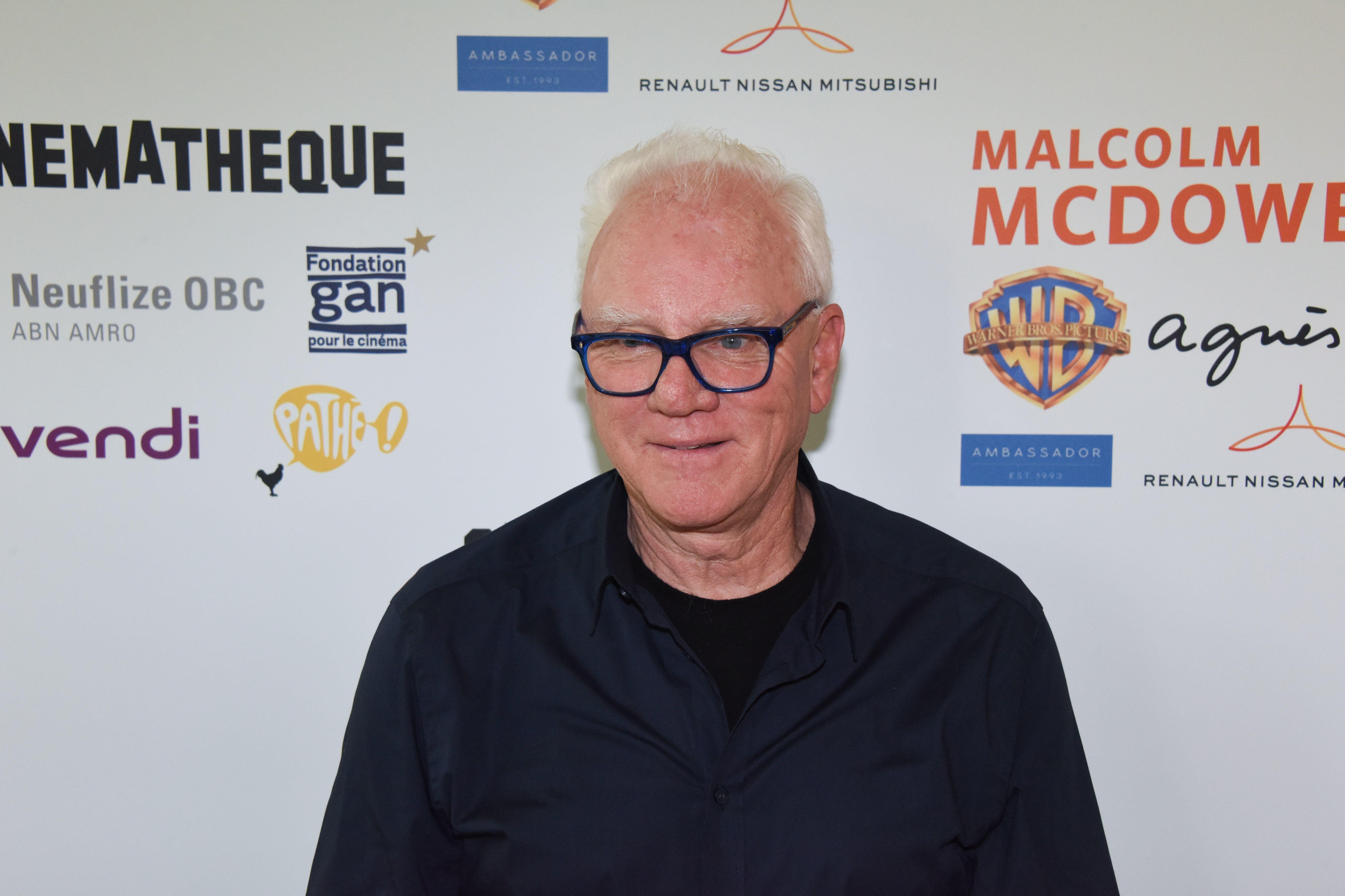 [Image: Malcolm-McDowell.jpg]