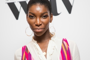 BFI Reveals Shortlist For Filmmaker Bursary Award, Michaela Coel To Lead Judging Panel