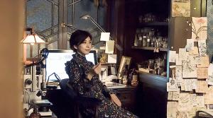 Yuko Takeuchi Dies Aged 40: Japanese Actress Starred In 'Miss Sherlock' & 'The Ring'