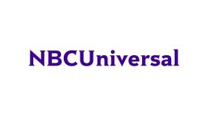 NBCUniversal Elevates Linda Yaccarino To Chair Of Global Advertising & Partnerships