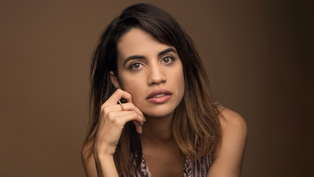 Natalie Morales Sets Feature Directorial Debut With 'Plan B' Comedy For Hulu