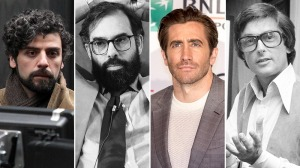 'The Godfather' Making Of Movie: Barry Levinson Taps Oscar Isaac To Play Francis Coppola & Jake Gyllenhaal As Robert Evans