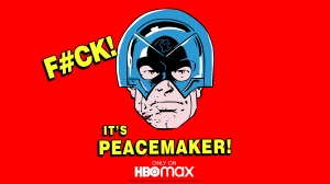 HBO Max Orders 'The Suicide Squad' TV Spin-Off 'Peacemaker' Starring John Cena