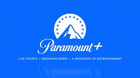 With Ambitious Paramount+ Launch, ViacomCBS Targets 65 Million-75 Million Streaming Subs By 2024.jpg