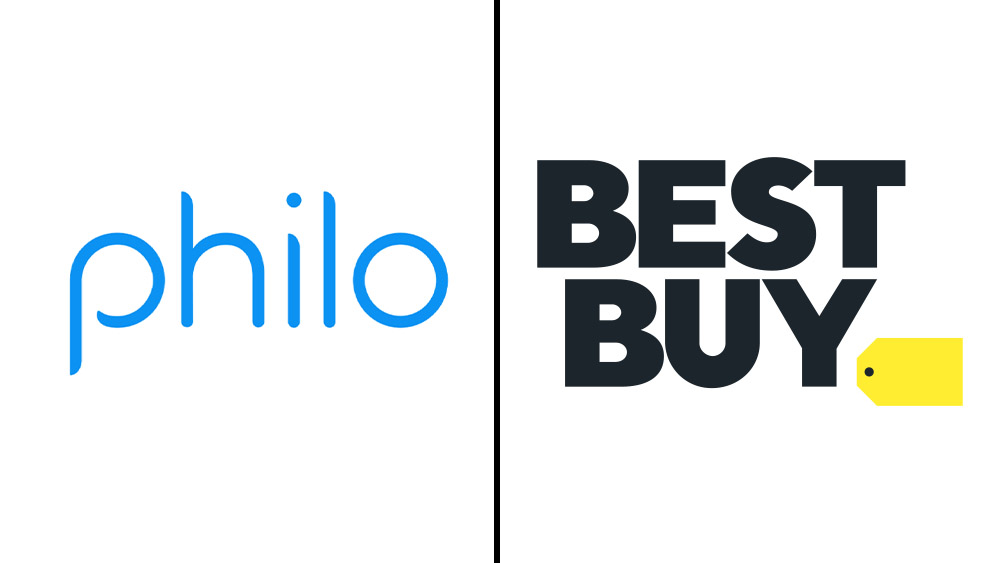 Philo And Best Buy Team For Streaming Promotion In A First For Major Retailer