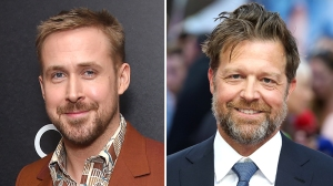 Universal Lands Hot One: Stuntman Turned Director David Leitch To Helm Untitled Stuntman Drama To Star Ryan Gosling; Entertainment 360 & 87North Producing