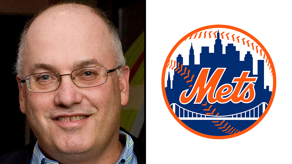 Steve Cohen Approved To Buy New York Mets, As Owners, Mayor Sign Off