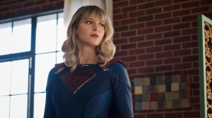 'Supergirl' To End With Upcoming Season 6 On The CW