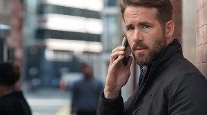 Ryan Reynolds & Rob McElhenney In Surprise Takeover Bid For UK Soccer Club Wrexham