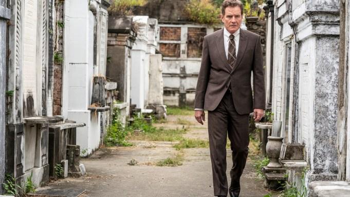 'Your Honor' Trailer: Bryan Cranston Stars