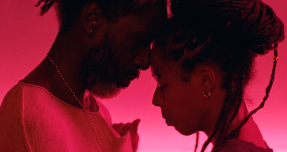 [WATCH] 'Akilla's Escape': First Clip From