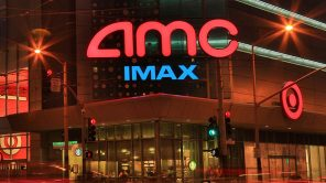 AMC Metreon San Francisco