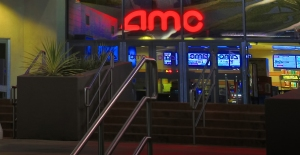 New York City Cinemas Reopen Today After A Year; What To Expect As Tickets On Sale From 'Raya To 'Tenet'