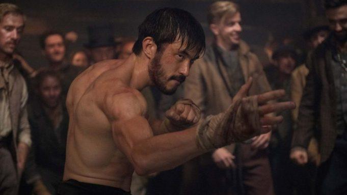 'Warrior' Season 2 Trailer: The Chinatown