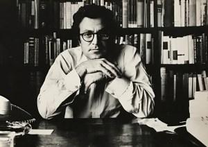 Robert L. Lasky Dies: Agency of the Performing Arts Cofounder Was 91
