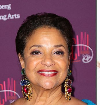 'A Different World' Reimagining Table Read Hosted By Yara Shahidi & Directed By Debbie Allen Set As 'Zoom Where It Happens' Finale