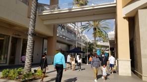 San Diego Fashion Valley Mall