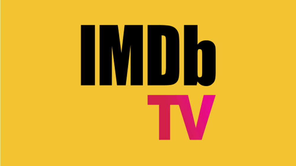 IMDb TV Orders True Crime Docuseries 'Moment Of Truth', Sets Series In Development With Dream Hampton