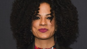 'The Kings of Napa' Family Drama From Janine Sherman Barrois In Works At OWN