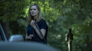 Laura Linney in 'Ozark'