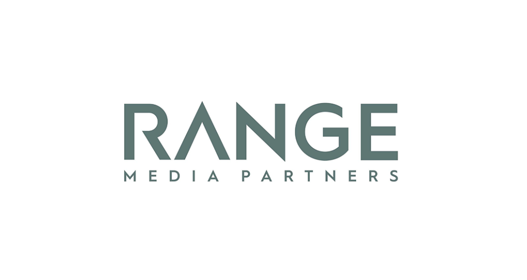 Range Media Partners Adds 18 Clients To Roster; Bradley Cooper, Ramy Youssef, Anna Kendrick, Emilia Clarke & Tom Hardy Among Names