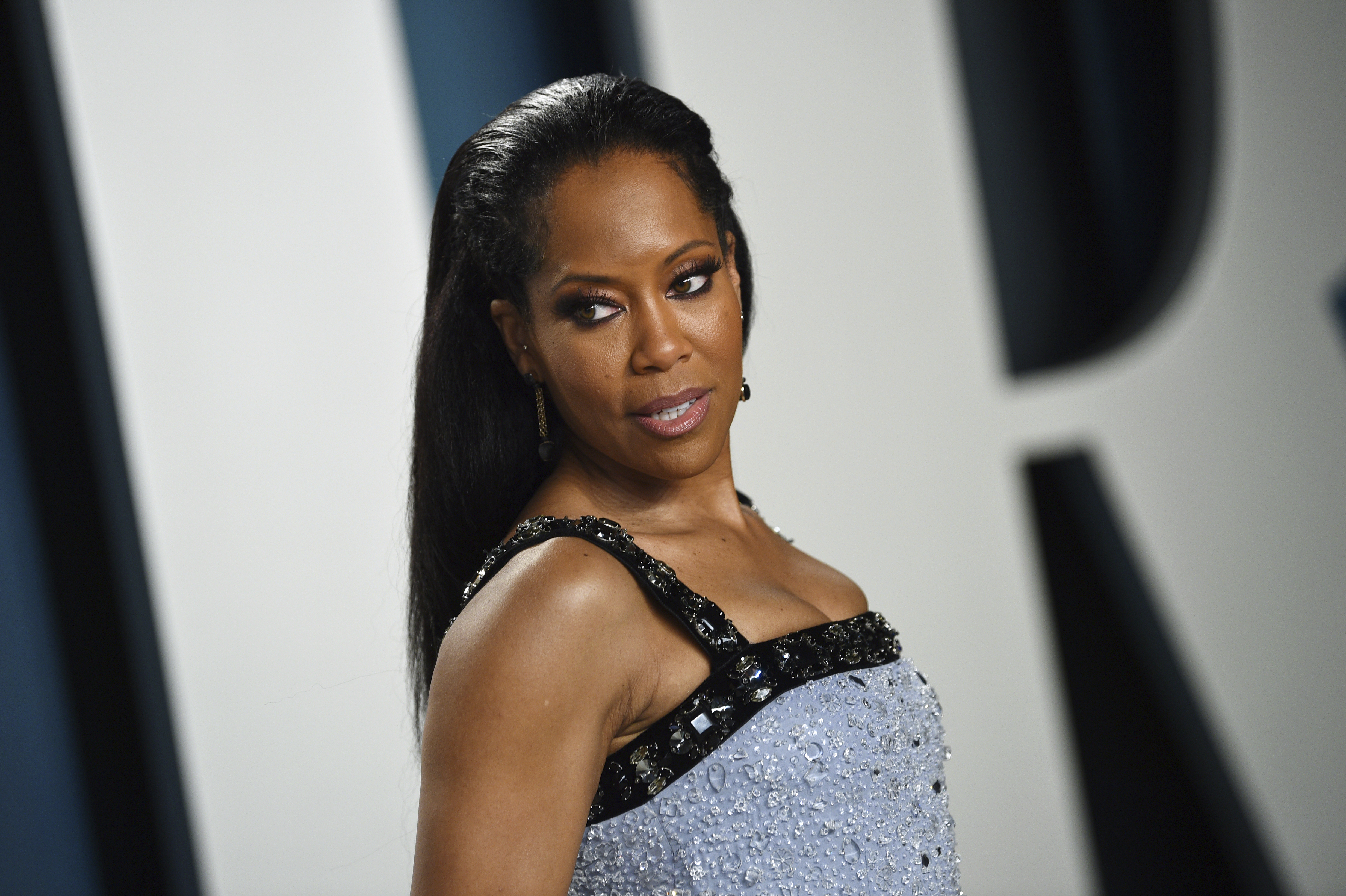 Regina King On Movie Directing Debut The Time Is Now For This Film Deadline