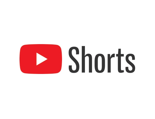 YouTube Debuts Shorts, A New Venue For Mobile Videos A Few Seconds Long – Deadline