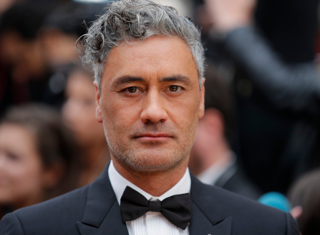 HBO Max Orders Period Comedy 'Our Flag Means Death' From Taika Waititi & David Jenkins