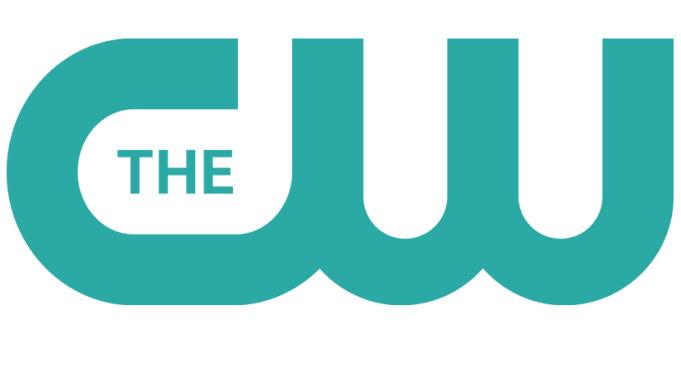 el logo de cw