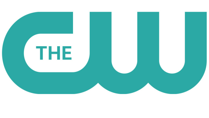 The CW Expands Primetime Schedule To Saturday, Returns Weekday Afternoon Block To Affiliates.jpg