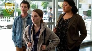 Kaitlyn Dever in 'Unbelievable'