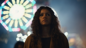 'Euphoria': Second Of Two Special Episodes To Premiere Early On HBO Max