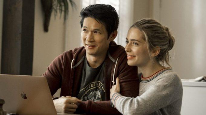 'All My Life' Trailer: Romantic Drama
