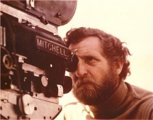 Kent Wakeford Dies: Martin Scorsese's 'Mean Streets' Director Of Photography Was 92