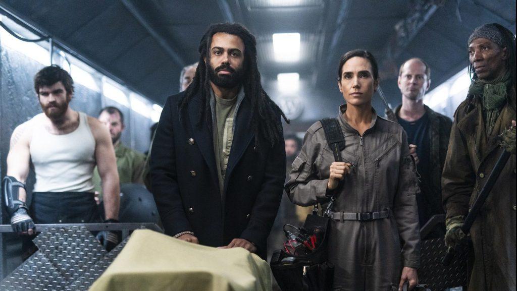 'Snowpiercer' Renewed For Season 4 By TNT As Season 3 Wraps Production.jpg