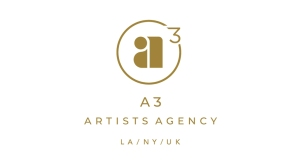 A3 Abrams Artists Agency
