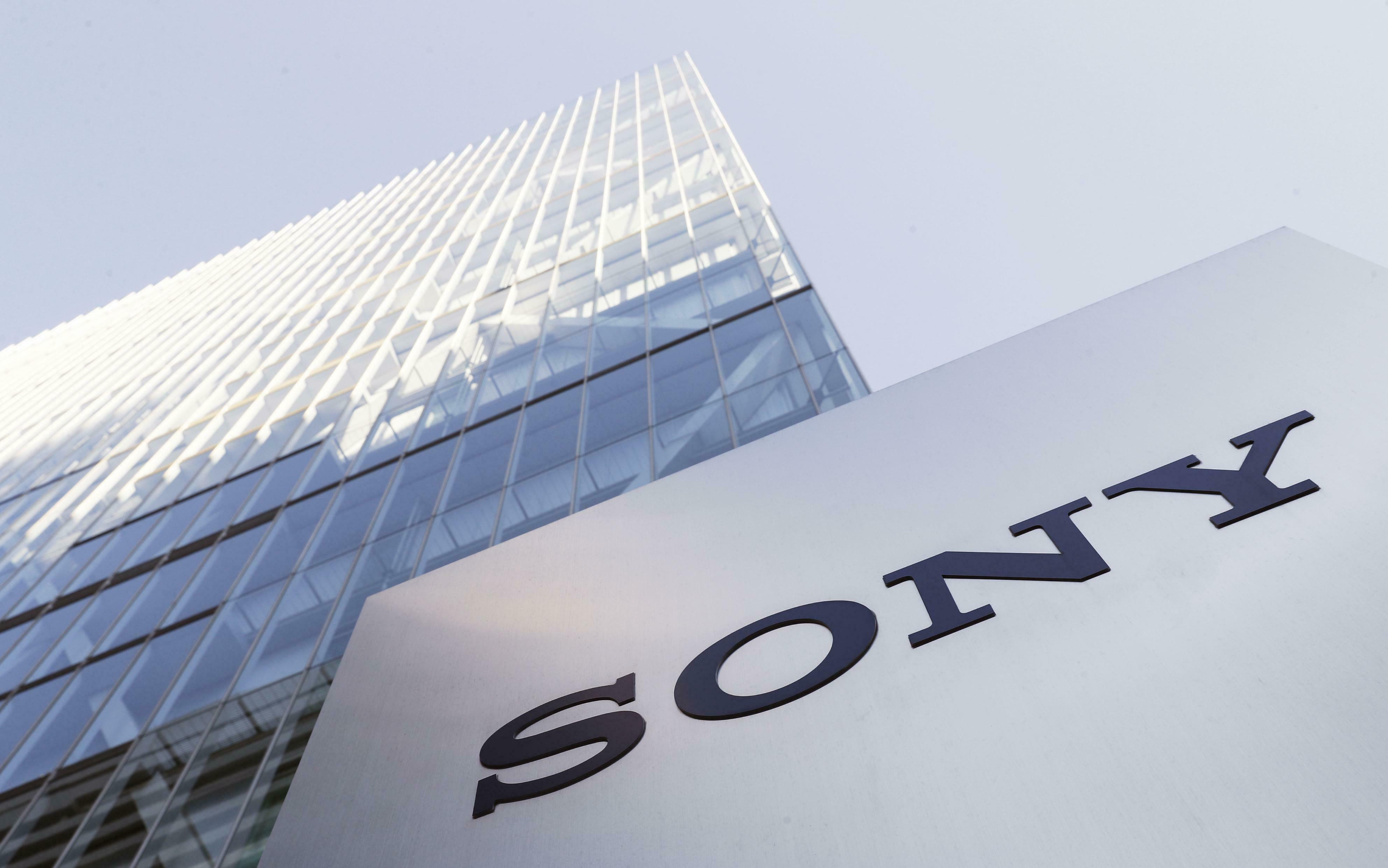 Sony Pictures Records $299M Profit In Q2, Off 18% From 2019