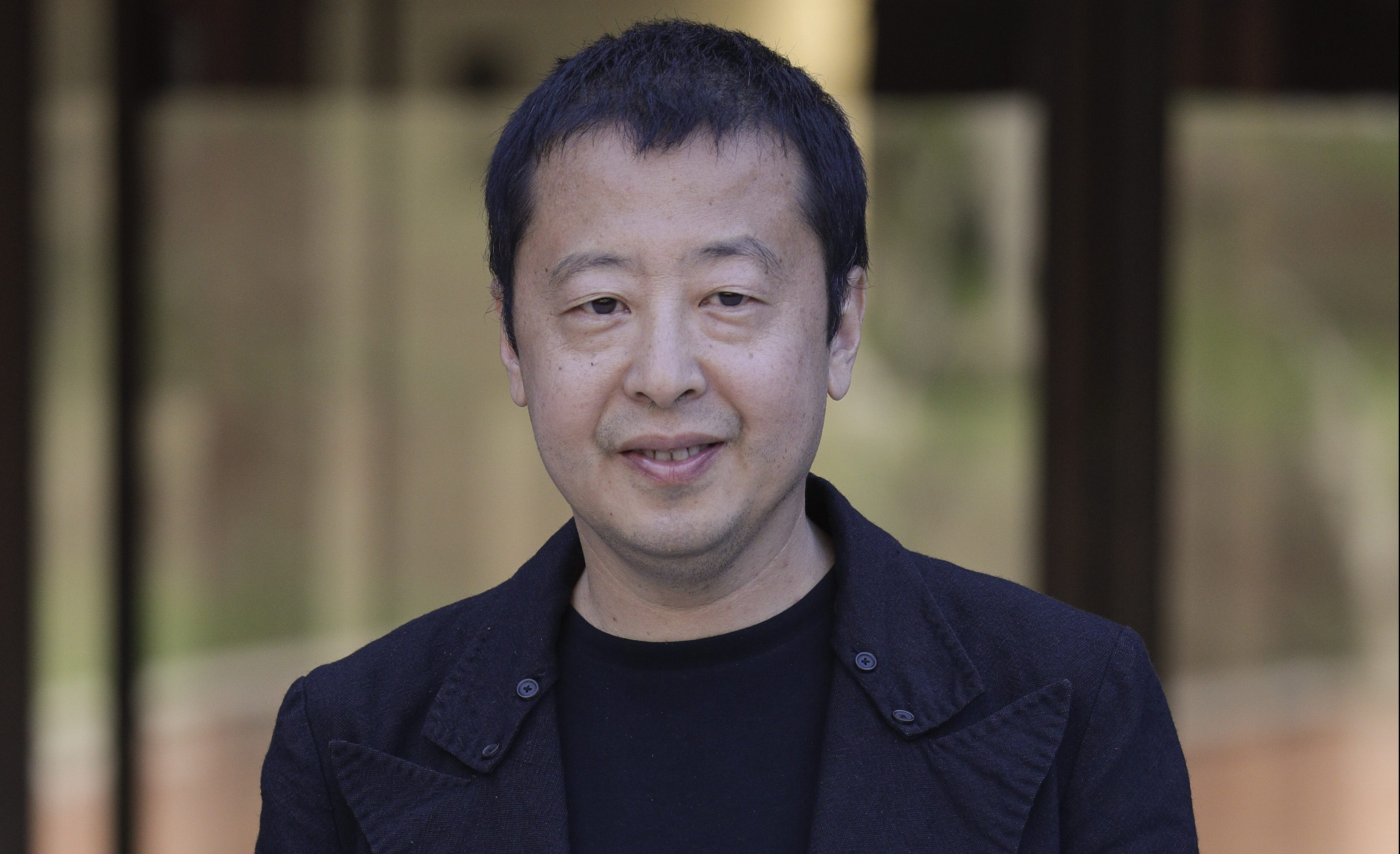 Jia Zhangke Announces Surprise Departure From China's Pingyao International Film Festival