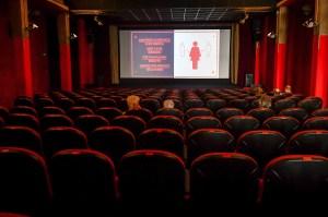 Italy Re-Closing Cinemas Amid Coronavirus Surge; Spain Approves New State Of Alarm, Sets Curfews
