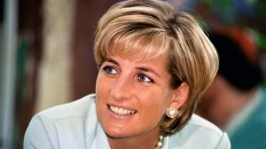 Channel 5's Princess Diana Doc & AMC Streaming Deal; ITV Orders Dunblane Film; eOne Secures 'Nurses' Sales; iZen Drama Play — Global Briefs