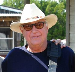 Jerry Jeff Walker Dies: Songwriter For 'Mr. Bojangles' Was 78