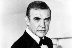 "Tributes Flood In For Sean Connery: ""A Trailblazer And A True Legend"""